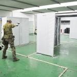 выставка-оружия-min