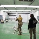 обучение-стрельбе-min