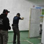 соревнования-по-пулевой-стрельбе-min