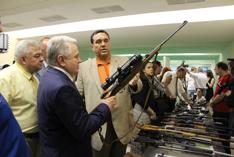 Стрелковый клуб досааф в москве ночные клубы бары вологда