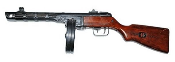ППШ-min (1)