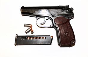 Пистолет-МР-71-min (1)