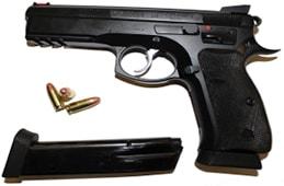 CZ-75-300x197-min