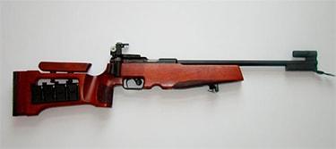 bi-7-min