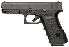glock17-min-min
