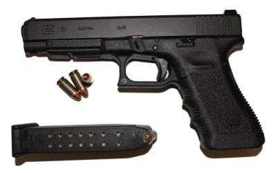 glock34-min