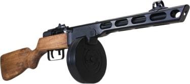 gun005-min