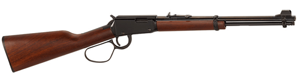 henryleveraction22lr-min
