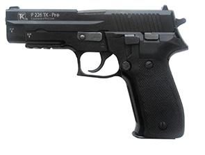 p226tk-pro-min
