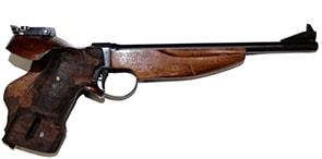 pistoletTOZ-min-min