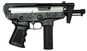pksk-min-1024x602-min