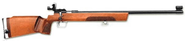sm-2-min