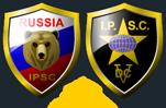 ФПСР России