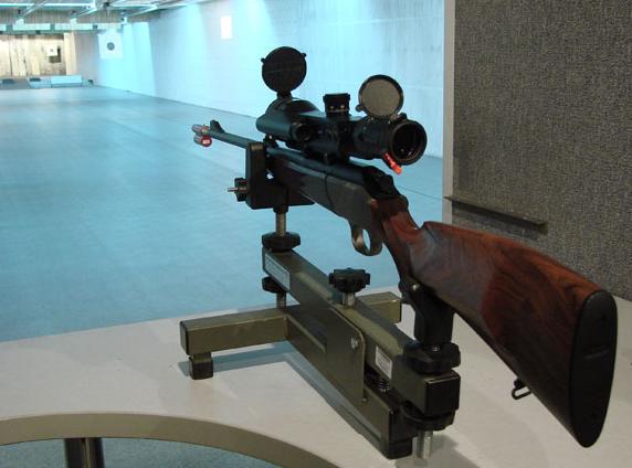 если мерзнете стрельба из пневматической винтовки ижевск для взрослых Популярные бренды Подробнее