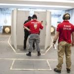 судейский-контроль-по-практической-стрельбе-Кубка-МГССК1