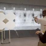 огнестрельное-оружие