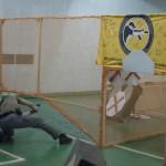 практическая-стрельба-из-пистолета (1)