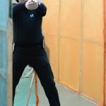 ознакомление-с-упражнением-боевой-хват