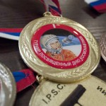 турнир-ко-Дню-Космонавти