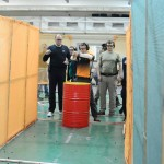 12-апреля-турнир-космонавтики