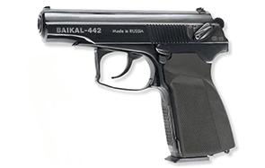Байкал-442
