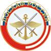 ДОСААФ г.Москвы