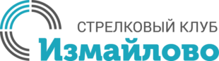 logo-izmailovo
