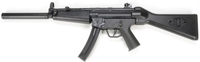 GSG-5