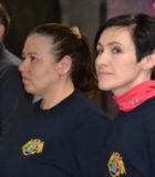 2 Кубок Председателя ДОСААФ 2021